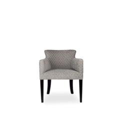 Eaton Chair Grey