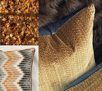 Fabric Choices C