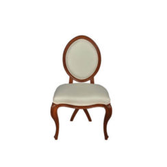 Gavra Dining Chair