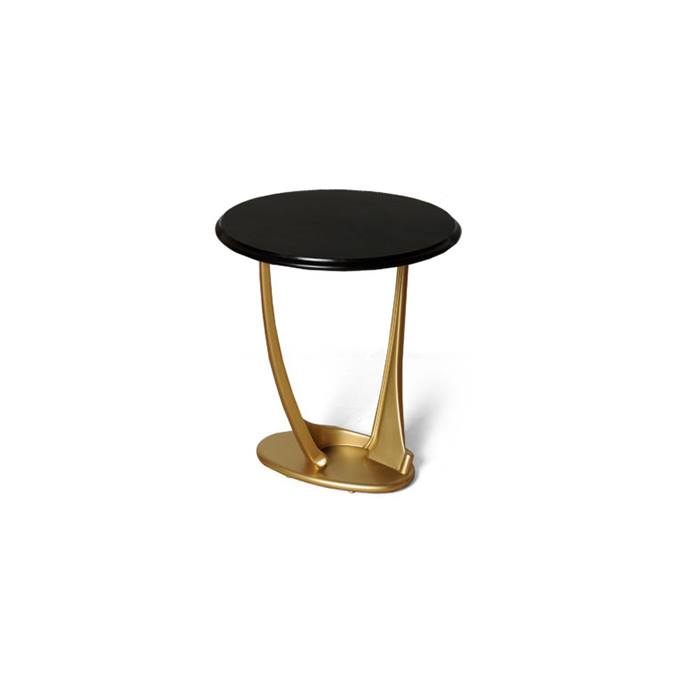 Luxury Side Tables Furniture
