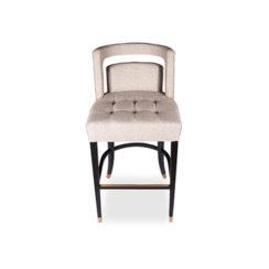 Mara Bar Chair