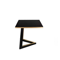 Rion Side Table Top