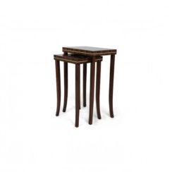 Silvio Side Table