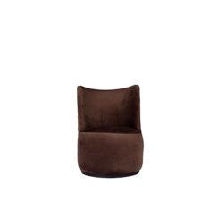 Skylar Occasional Chair