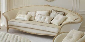 Birmingham Luxury Living Room Furniture 2