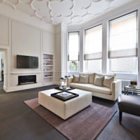 Upholstery London