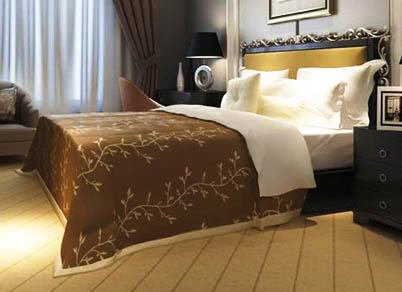Hammersmith Luxury Bedroom Furniture 1