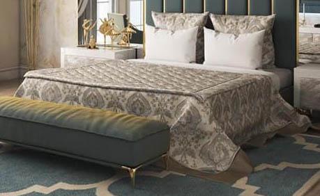 Covent Garden Luxury Bedroom Furniture 2