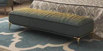 Covent Garden Luxury Bedroom Furniture 4
