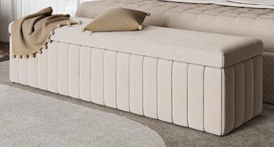 Holland Park Luxury Bedroom Furniture 3