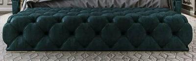 Marylebone Luxury Bedroom Furniture 3