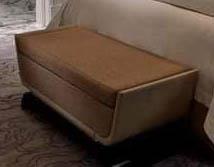 Belgravia Luxury Bedroom Furniture 4
