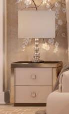 Kensington Luxury Bedroom Furniture 3