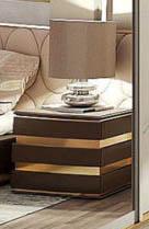 Battersea Luxury Bedroom Furniture 2