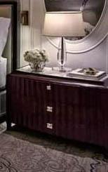 Belgravia Luxury Bedroom Furniture 3