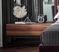 Earlsfield Luxury Bedroom Furniture 3