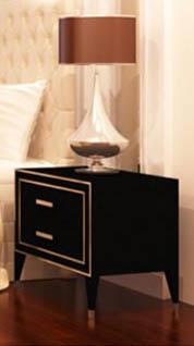 Barnes Luxury Bedroom Furniture 2