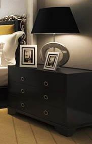 Hammersmith Luxury Bedroom Furniture 2
