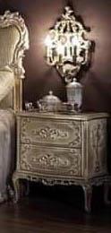 South Kensington Luxury Bedroom Furniture 3
