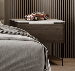 Knightsbridge Luxury Bedroom Furniture 3