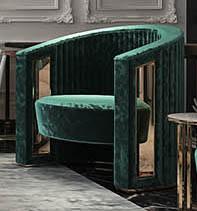 Liverpool Luxury Living Room Furniture 3