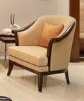 Marble Arch Luxury Living Room Furniture 4