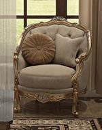 Northampton Luxury Living Room Furniture 4