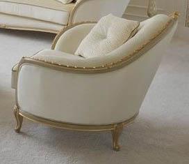 Birmingham Luxury Living Room Furniture 4
