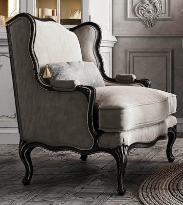 Hereford Luxury Living Room Furniture 2