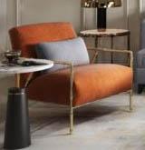 Barnes Luxury Living Room Furniture 3