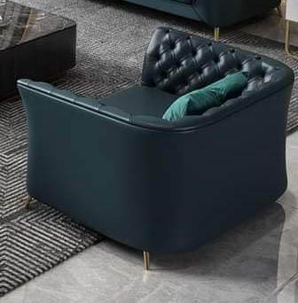 Fulham Luxury Living Room Furniture 4