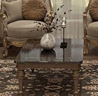 Northampton Luxury Living Room Furniture 3