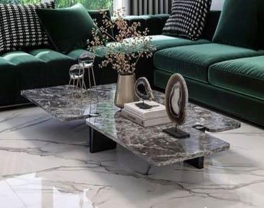 Southampton Luxury Living Room Furniture 3