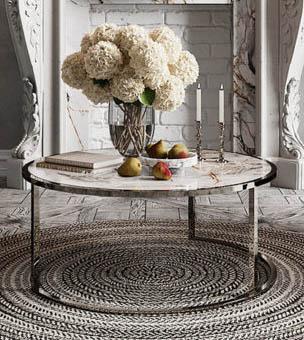 Hereford Luxury Living Room Furniture 3