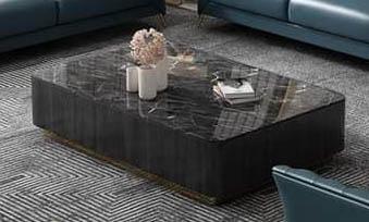 Fulham Luxury Living Room Furniture 3