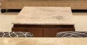 Marble Arch Luxury Living Room Furniture 3