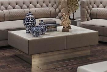 Croydon Luxury Living Room Furniture 3