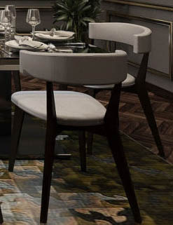 Covent Garden Luxury Dining Room Furniture 3