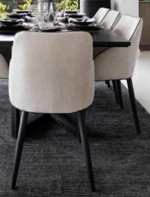 Holland Park Luxury Dining Room Furniture 3