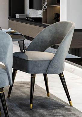 Wimbledon Luxury Dining Room Furniture 3