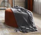 Barnes Luxury Living Room Furniture 5