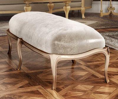 Maida Hill Luxury Living Room Furniture 5