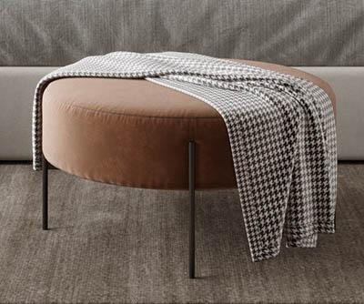 Knightsbridge Luxury Bedroom Furniture 4