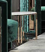 Liverpool Luxury Living Room Furniture 4