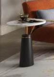 Barnes Luxury Living Room Furniture 4