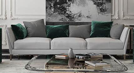 Liverpool Luxury Living Room Furniture 1