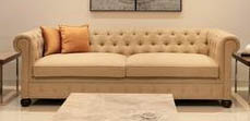 Marble Arch Luxury Living Room Furniture 2