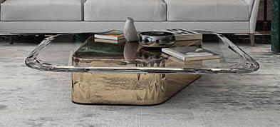 Liverpool Luxury Living Room Furniture 2