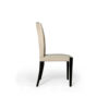 Angel Upholstered High Back Dining Chair 3