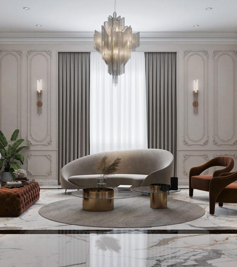 Living_Room_A